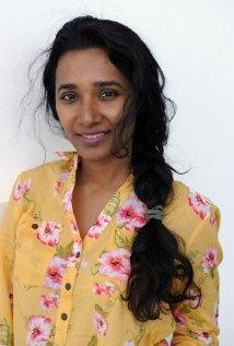 Una foto di Tannishtha Chatterjee