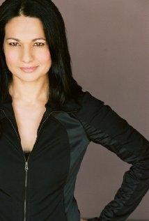 Una foto di Tess Masters