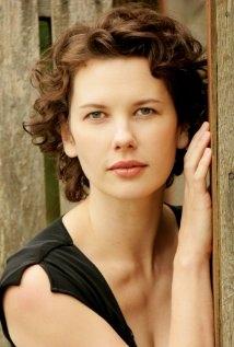 Una foto di Tiffany Lyndall-Knight