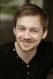 Una foto di Tino Mewes