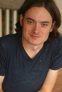 Una foto di Todd Giebenhain