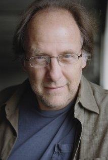 Una foto di Tony Pasqualini