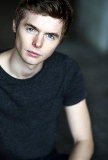 Una foto di Tyler Johnston