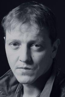 Una foto di Valeri Yordanov