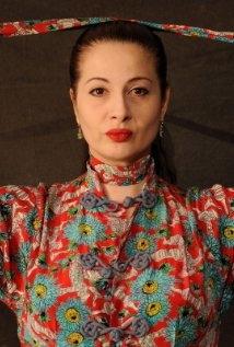 Una foto di Vera Beren