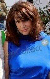 Una foto di Veronica Alicino