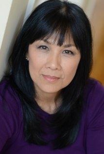 Una foto di Vickie Eng