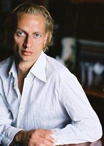Una foto di Victor Schefé