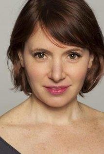 Una foto di Victoria Bidewell
