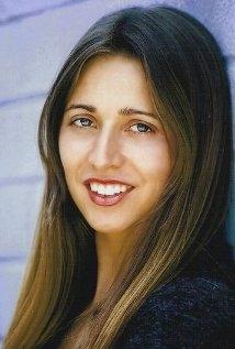 Una foto di Victoria Chalaya