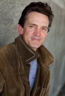 Una foto di Vince Grant