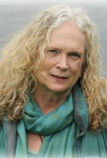 Una foto di Virginia Morris