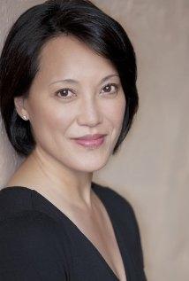 Una foto di Vivienne Sendaydiego