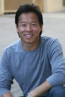 Una foto di Will Leong