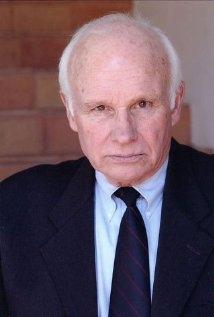 Una foto di William Jackson