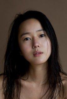 Una foto di Yun Jin-seo