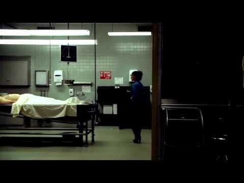 The Good Wife: Archie Panjabi in una straziante sequenza dell'episodio The Last Call