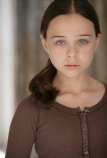 Una foto di Abigail Droeger