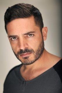 Una foto di Alejandro Cardenas