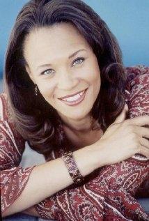 Una foto di Alicia R. Cole