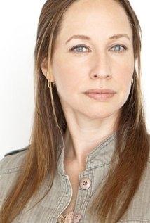 Una foto di Alicia Thorgrimsson