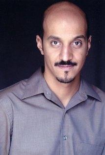 Una foto di Amro Salama