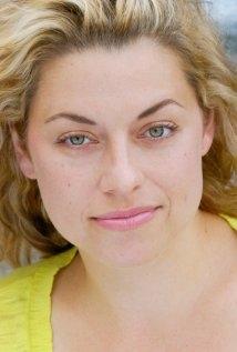 Una foto di Amy Brassette