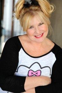 Una foto di Amy Lyndon