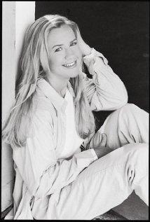 Una foto di Amy Lynne
