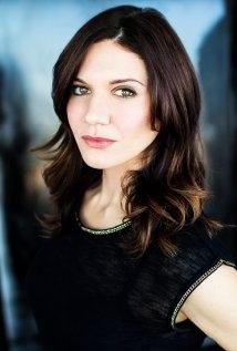Una foto di Amy Matysio