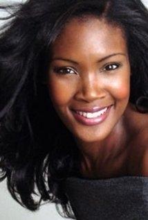 Una foto di Anesha Ndiaye