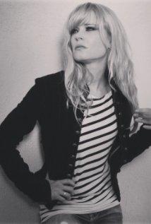 Una foto di Anessa Ramsey