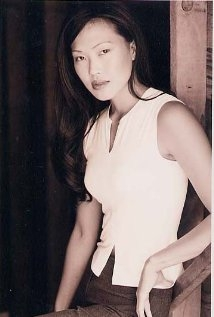 Una foto di Angela Uyeda
