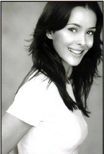 Una foto di Angelique Naude