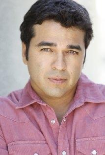 Una foto di Angelo Perez