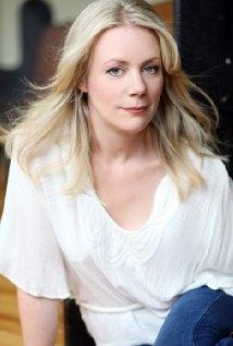 Una foto di Anie Pascale