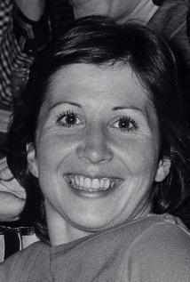 Una foto di Ann Travolta