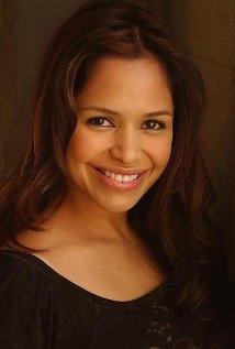 Una foto di Annette Chavez