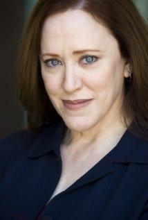 Una foto di Annette Reid