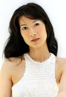 Una foto di Arlene Tai