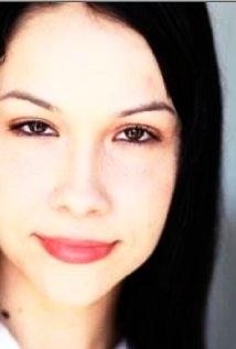 Una foto di Ava Santana