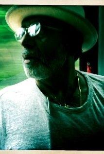 Una foto di Babu Subramaniam 'T.R.'