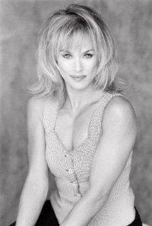 Una foto di Barbara Barron