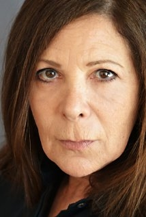 Una foto di Barbara Gruen