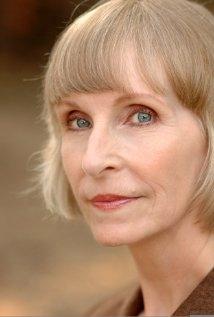 Una foto di Barbara Kerr Condon