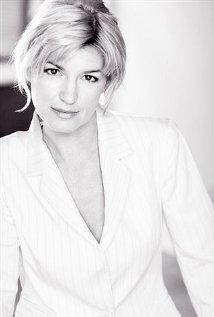 Una foto di Barbara Tyson