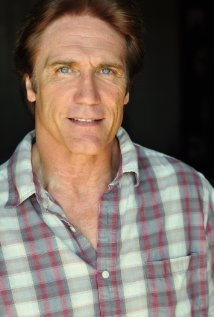 Una foto di Barry Van Dyke