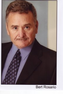 Una foto di Bert Rosario