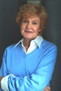 Una foto di Betty McGuire