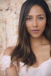 Una foto di Bianca Lopez
